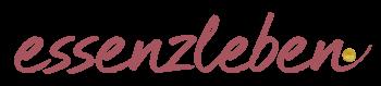 essenzleben. Logo